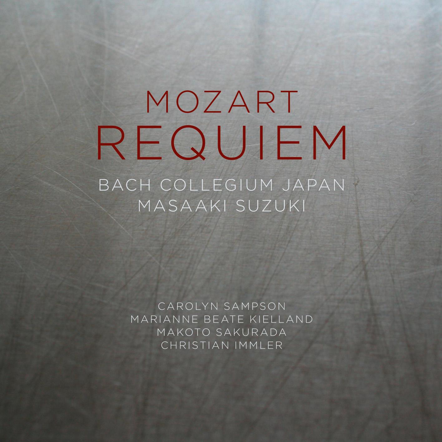 Mozart_Requiem_BCJ